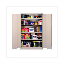 38 jumbo storage cabinet jumbo storage cabinet laisumuam org