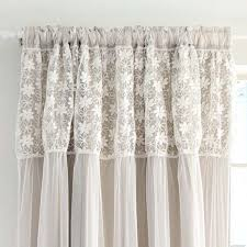 93 best gorgeous curtains images on pinterest curtains shabby