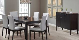 Tomali Furniture Dining Room And Living