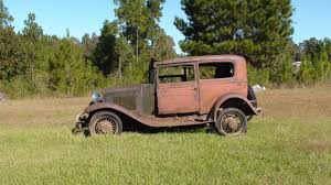 100 Rat Rod Trucks For Sale Gonna Make A Cool Right There 31 Chevy Sedan Gonna Have