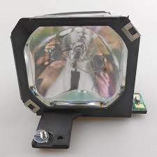 508 best epson projector l images on blouse fused