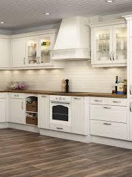 perfekte landhausküche landhausküche haus küchen einbauküche