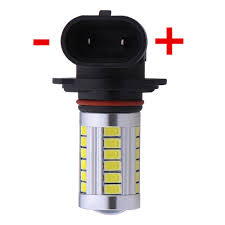 1pc Pink Purple 33SMD 9005 HB3 9140 P20D LED Lamp Fog Truck Light ... Trucklite 5x7 Led Headlight Review Page 3 Yotatech Forums Marker Clearance Plug 16 Gauge Gpt Wire Fit N Forget Mc Female Alliance Heavy Duty Tripod Fender Mount Convex Mirror 812 List Of Synonyms And Antonyms The Word Truck Lite Catalog Competive Interchanges Grote Industries Crossreference Levine Auto Truck Parts Lights 1pc Pink Purple 33smd 9005 Hb3 9140 P20d Lamp Fog Light Parts Service Experience Solutions Wwwpotspringcom 40 Series Incandescent Clear Round 1 Bulb Backup Pl2 Co Competitors Revenue Employees Owler Company Profile