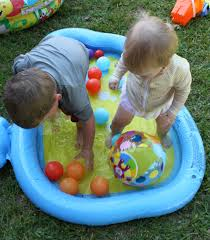 Play Outside: Five Fun Games For Your Backyard Kiddie Pool - Bare ... Yard Games Entertaing For Friends And Barbecue Diy Balance Beam Parks The Park Outdoor Play Equipment Boggle Word Streak Game Games Building 248 Best Primary Images On Pinterest Kids Crafts School 113 Acvities Children Dch Freehold Nissan 5 Unique You Can Play In Your Backyard Outdoor To In Your Backyard Next Weekend Best Projects For Space Water 19 Have To This Summer Backyards Outside Five Fun Kiddie Pool Bare