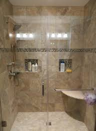 Ceramic Tile For Bathroom Walls by 25 Pictures Of Ceramic Tile Patterns For Showers