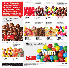 Bulk Barn Weekly Flyer - 2 Weeks Of Savings - Apr 27 – May 10 ... Bulk Barn Weekly Flyer 2 Weeks Of Savings Apr 27 May 10 Gobarley The Hunt For Barley Where Can I Purchase Barley Ultimate Superfoods Welcome To 63 Best Cuisine Trucs Astuces Et Rflexions Images On Pinterest Organic Food Bar Active Greens Chocolate Covered With Protein 75g Black Forest Cake Smoothie Vegan Gluten Free A University Heights Saskatoon Youtube Tasty Benefits Chia Seeds Recipes Chia Seed 32 Learn Is Green Herbs Canada Flyers