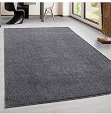 suchergebnis auf de für teppich 250x350 küche
