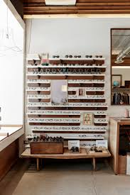 Warby Parker Showroom At Apartment Number 9 Chicago, IL (http ... Appartment Number Homedesignpicturewin Floor Number Signs Hpd Nyc Building Ny Apartment 22 Antwerp Belgium Bookingcom Warby Parker Showroom At 9 Chicago Il Http Villa Perris 4 6520950 Victoria Court A Virtual Tour Of My Apartment Year In Dneppetrovsk Lake View 10 Romano Di Lombardiabergamo Beach Holiday Apartments How To Calculate The Of Blocks Required For 2bedroom