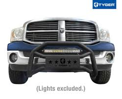 Front Bumper Guard 2006-2008 Ram 1500 (Exclude Laramie Models & 1500 ... Ranch Hand Truck Accsories Protect Your Front Bumper Guard 072019 Toyota Tundra Textured Black Light China Big Grille For Cascadia Volvo End Friday Brush Edition Trucks Avid Tacoma Pinterest Tacoma 0914 Ford F150 Pickup Protector Barricade T527545 1517 Excluding Bumpers Photos Pictures Frontier Gearfrontier Gear 3207009 Full Width Hd