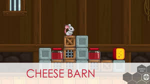 Cheese Barn Game Mjpg Local Cheese Grandpas Cheesebarn Family Barn Free Farm Game Online Mousebot Android Apps On Google Play Penis Mouse And Fruit Bat Boss Fights South Park Youtube Best 25 Goat Games Ideas Pinterest Recipe Date Goat Cheese Stardew Valley The Planner A Cool Aide For An Amazing Ovthehillier July 2017 318 Best Super Bowl Party Images Big Game Football Appetizers Boards Different Centerpiece Outdoor