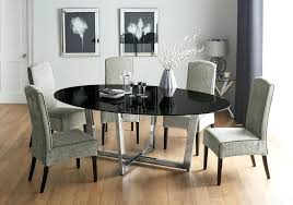Dining Room Table And 6 Chairs Online Small Round Kitchen With Chair Covers India