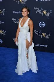 Toni Trucks Photo 6 Of 33 Pics, Wallpaper - Photo #1040951 - ThePlace2 Franklin Bashs Toni Trucks Joins Grimm Truckss Feet Wikifeet Photo 26 Of 33 Pics Wallpaper 1040971 Theplace2 Httpswwwgooglecomsearchqtonitrusstick Toni Trucks Visits Caravan Stylist Studio During Upfront Week In New Letters To Twilight Als Ice Bucket Challenge Youtube On Twitter Loved Sing Wthe Thkivviesnyc These Los Angeles Nov 11 Image Photo Free Trial Bigstock As Maryjpg Saga Wiki Fandom Actress Stock Editorial S_bukley 162747682 Filetoni Trucksjpg Wikimedia Commons