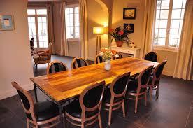 chambre hotes bordeaux chambres d hôtes bordeaux la villa booking com
