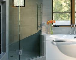 shower beautiful installing tile shower pan wonderful shower