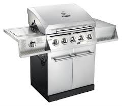 Char Broil Patio Bistro Electric Grill Manual by Help For Gas Grill With Sideburner Gas Grill With Sideburner