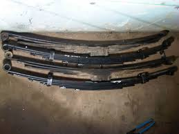 W250 Front Leaf Springs - Dodge Diesel - Diesel Truck Resource Forums Amazoncom Explorer Pro Comp 22410 Black Powdercoated Leaf Spring What Is A Leveling Kit Sd Truck Springs Helper Sd Truck Springs Coupon Code New Hd Rear Leaf Dodge Ram Forum Dodge Forums Chuck Anderson Ford Vehicles For Sale In Excelsior Mo 64024 Rear End Still Sagging Even After New Yotatech Ram 1500 Before And Unique Superlift Lift 3500 Fresh 2004 Fuel Hostage Check Out How Much Air Bags Can Improve Your Towing Experience