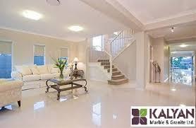 Perfect Marble Italian Flooring Intended Floors B