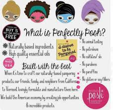 Perfectly Posh Giveaway - Bargain Hunting Moms Perfectly Posh With Kat Posts Facebook 3 Off Any Item At Perfectlyposh Use Coupon Code Poshboom Poshed Perfectly Im Not Perfect But Posh Pampering Is Jodis Life Publications What Is Carissa Murray My Free Big Fat Yummy Hand Creme Your Purchase Of 25 Or Me Please Go Glow Goddess Since Man Important Update Buy 5 Get 1 Chaing To A Coupon How Use Perks And Half Off Coupons Were Turning 6 We Want Celebrate Tribe Vibe By Simone 2018