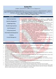Operations Manager Sample Resumes, Download Resume Format ... 12 Operations Associate Job Description Proposal Resume Examples And Samples Free Logistics Manager Template Mplates 2019 Download Executive Services Professional Food Templates To Showcase Example Vice President For An Candidate Retail How Draft A Sample Restaurant Fresh Educational Director Of 13 Transportation