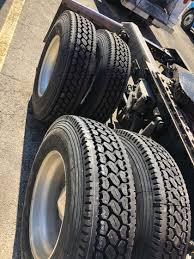 Truck Tire Service Darien, GA (904) 389-7233 – DarienTruckTire Fec 3216 Otr Tire Manipulator Truck 247 Folkston Service 904 3897233 24 Hour Road Mccarthy Commercial Tires Jersey City Nj Tonnelle Inc Cfi San Antonio Mobile Flat Repair Night Owl Towing Svc Townight Tow Heavy Northern Vermont 7174559772 Semi Anchorage Ak Alaska Available Inventory Iowa Mold Tooling Co Buy 2013 Intertional Terrastar For Sale In
