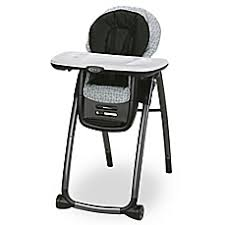 Graco Mealtime High Chair Canada by Shop High Chair Booster Seat Buybuy Baby