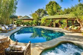 100 Birdview Villa Bird View Luxury Home In Malibu Haute Retreats