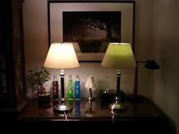 product review lights of america led light bulb https frrl