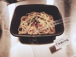 camion cuisine camion dining home