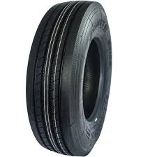 100 Commercial Truck Tires Wholesale