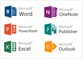 5 Things You Should Know about Microsoft fice 365