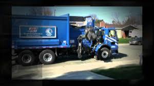 100 Cordova Truck City Of Rancho 2011 Public Service Recognition YouTube
