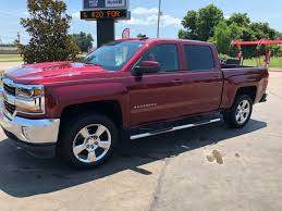 Barksdale Federal Credit Union Auto Loans Cedar Point Fcu Lexington Park Md Fixed Rate Equity Fort Knox Federal Credit 1st Community Union Associated Of Texas Vehicles For Sale Bronco Newsroom Dover Consumer Upper Cumberland 1991 Chevy Xcab Auto Loan Appraisal Dort Flint Home First Abilene Ussco