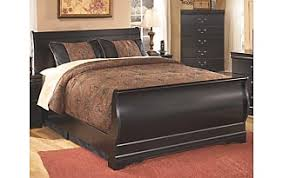 Full Sleigh Bed by Full Size Beds Now Up To 46 Stylight