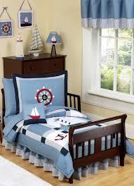 Bed Frame Types by Types Of Nautical Toddler Bedding U2014 Mygreenatl Bunk Beds