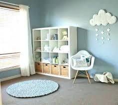 fauteuil adulte pour chambre bébé fauteuil pour chambre bebe fauteuil chambre adulte chaise pour
