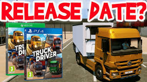 Download 9.66 MB # Truck Driver -- Looking For The Release Date ... Truck Driver Release Date Xbox One Ps4 Job Application Applications Resume Examples Big Rig 18 Wheeler Driving And Schizophrenia School Work Team Vvv Free Cdl Pre Trip Checklist Pre Trip Inspection Sheet Pros And Cons Fort Campbell Mwr Life Valentine Trending Now Website News Bing Humboldt Crash Cover Letter New Amazoncom Keep Calm A Driver Howick Truck Crowned Highway Hero News24