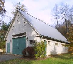 New England Barn - Dutch Anchorbeam Barn 1024 Best Images About Old Barnsnew Barns On Pinterest Barn New Is Almost Done Jones Farmer Blog Whats At Wood Natural Restorations Londerry The England An Iconic American Landmark January 2016 Turn Point Lighthouse Mule Barn Historic Of Metal Roofing And Siding For Edgewater Carriage House Garage Plans Yankee Homes Scene Through My Eyes Lynden Wa Builders Stable Hollow Cstruction Kent Five Converted In To Rent This Fall