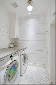 dazzling ideas laundry room flooring basement update how to paint