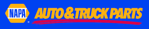 100 Napa Truck Parts Auto