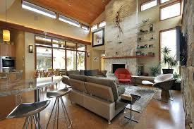 metallic tile fireplace stunning fireplace ideas to metallic