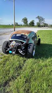 10 Volksrods That Will Make You Want To Build One Volksrod Trucks Bing Images Edisons Favorite Vw Beetles Slammed Superfly Autos Part 18 Ratrod A Photo On Flickriver Updated Pics Of My New Tub Roll Bar Tank Wheelsetc Random Transportation Pictures Page 1437 Pelican Parts Forums Hodgeys Hot Rods And Customs Hiboy Pickup Pl Truck Bed Steel Frame Flat For Sale Thesambacom Other Vehiclesvolksrods View Topic Bballchicos Most Teresting Flickr Photos Picssr Top Five Customisations Done Volkswagen Beetle Ordrive