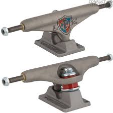 INDEPENDENT Mountain Skateboard Trucks 139 8.0 Indy Hollow Lance ... Top 10 Best Longboard Trucks In 2018 Reviews Buyers Guide 20 Skateboards In Review Editors Choice Ipdent X Volume 4 Stage 11 Skateboard Silverblack Relefree Universal Alloy Skate Board Bridge Bracket Truck Skateboarding Is My Lifetime Sport Venture Thunder Canada Factory Within And Wheels Theeve Tiax Garrett Hill Back To The Future Pro Forged Hollow Matte Black Selling Finger Long For Adult Buy 3d Printed Complete Sd3d Prting