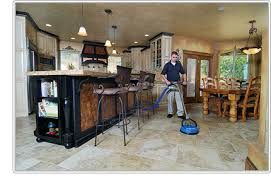 tile grout cleaning services county beaver county pa