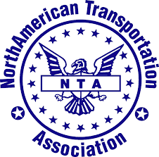 100 North American Trucking Join Transportation Assn