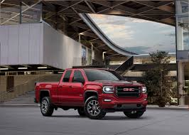2018 Sierra 1500: Pickup Truck - GMC Chevrolet Colorado And Gmc Canyon Recalled For Missing Hood Latches Gm Recalls Nearly 8000 Chevy Trucks Worldwide General Motors Recalls 15k Trucks For Leaky Brakes News Gallery Issues Takata Recall Cadillac Escalade Silverado 3000 2014 Sierra Pickups Recall Roundup Honda 51 Million Vehicles To Fix Air Bags 2017 2500 3500 Denali Hd Duramax Review Sep Recalling Roughly Pickups Steering Defect Abc13com Alert 42015 2015 Hit With Lawsuit Over Sierras New Headlights Recalled Over Power Pressroom United States