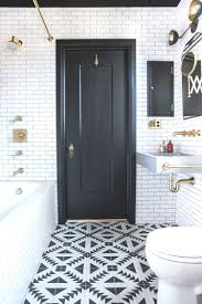 Home Ideas : Black And White Bathrooms Remarkable Small Bathroom ... Grey Tiles Showers Contemporary White Gallery Houzz Modern Images Bathroom Tile Ideas Fresh 50 Inspiring Design Small Pictures Decorating Picture Photos Picthostnet Remodel Vanity Towels Cabinets For Depot Master Bathroom Decorating Ideas Beautiful Decor Remarkable Bathrooms Good Looking Full Country Amusing Bathroomg Floor Cork Nz Diy Outstanding Mirrors Shalom Venetian Mirror Inspirational 49 Traditional Space Baths Artemis Office