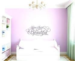 Purple Accessories For Bedroom Ple Bathroom Wall Decor Arts Art Wonderful Medium Size Of