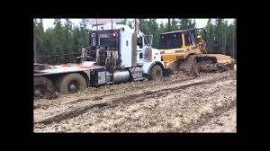 100 Trucking Equipment Oilfield Offroad Copenhaver Construction Inc