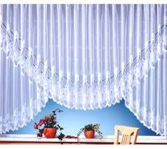 gardinen bogenstores günstig kaufen wohnfuehlidee de