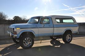 1979 Ford F250 4x4 1985 Ford F250 Classics For Sale On Autotrader 77 44 Highboy Extras Pkg 4x4com Does Icon 44s Restomod Put All Other Truck Builds To 2017 Transit Cargo Passenger Van Rated Best Fleet Value In 1977 Sale 2079539 Hemmings Motor News 1966 Long Bed Camper Special Beverly Hills Car Club 1975 4x4 460v8 1972 High Boy 4x4 Youtube 1967 Near Las Vegas Nevada 89119 1973 Pickups Pinterest W Built 351m